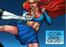 Ultragirl Earth-3 001.png
