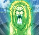 Leone (Bit-Beast)
