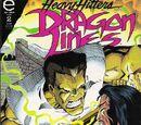 Dragon Lines Vol 1 2