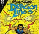 Dragon Lines Vol 1 3