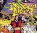 Dragon Lines Vol 1 4