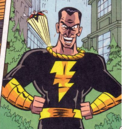 Black Adam DCAU 001.png