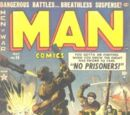 Man Comics Vol 1 14
