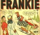 Frankie Comics Vol 1 9