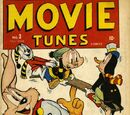Movie Tunes Comics Vol 1 3