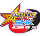 SNK vs. Capcom Games