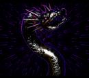 Loptyr (character)