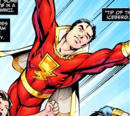 Captain Marvel Earth-5.png