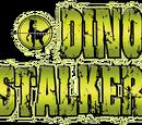 Dino Stalker