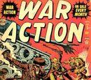 War Action Vol 1 8
