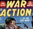 War Action Vol 1 9
