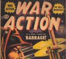War Action Vol 1 12