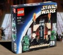 4476 Jabba's Prize