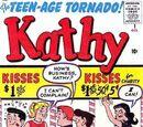 Kathy Vol 1 1
