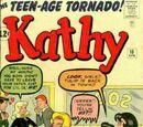 Kathy Vol 1 16