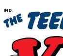Kathy Vol 1 18