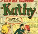 Kathy Vol 1 19