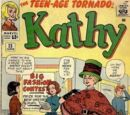 Kathy Vol 1 23