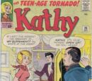 Kathy Vol 1 25