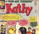 Kathy Vol 1 27