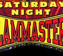 Slam Masters Games