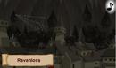 Ravenloss.png