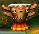 Tiki Doom