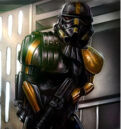 Novatrooper.jpg