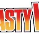 Dynasty Wars