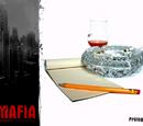 Misiones de Mafia