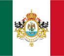 Mexiko (Terra Austria)