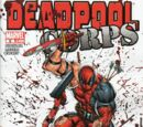 Deadpool Corps Vol 1 9/Images