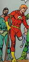 Wally West Distant Fires.png