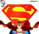 Superman Vol 1 707