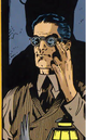 Clark Kent Earth-18.png