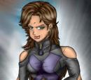 Alexandra Carbeth (Tierra-617)/Galería