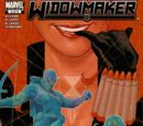 Widowmaker Vol 1 3