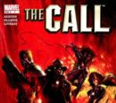 The Call Vol 1