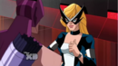 Barbara Morse (Earth-8096) from Avengers Micro The Hulk Season 1 3 0001.png
