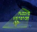 Fuzzy's Visitation