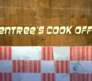 Entree's Cook Off