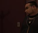 Jorge (GTA IV)
