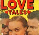 Love Tales Vol 1 38
