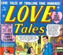 Love Tales Vol 1 51