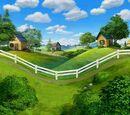 Fairytale Village