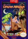 Little Nemo The Dream Master NES game cover.jpg