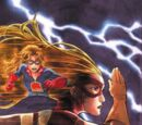 Justice League of America Vol 2 46/Images