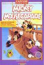 Mickey Mousecapade NES NA box art.jpg