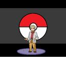 Guia de Pokémon Edición Sun y Moon/Parte 1