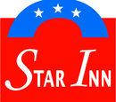Star Inn Hotels